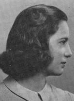 Janet Hargrave
