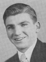 Robert A Hartley