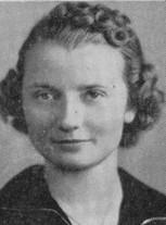 Susan H Huguenin (Aubry)
