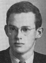 Joseph P Joe Iler