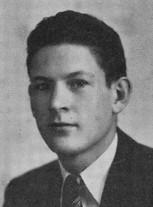 Fredrick William Lumbard