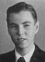 Warren Manson Rothenberger