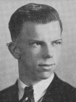 Louis J Urdahl