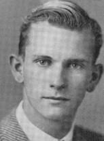 Donald Philip Ferguson