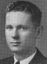 Richard Lee Gehle