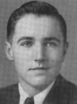 John F Jack Gillette