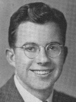 Kay Charles Holcolmb