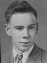 Ray Swarr Kaufmann