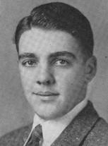 Charles McChesney Kober