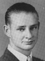 Donald H Parker