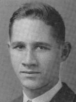 Lewis B Polk Jr