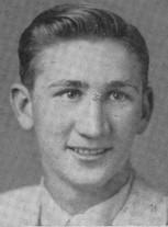 Eugene Noel Robison