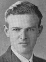 Robert Edwin Veir