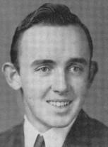 Frank C Wood III