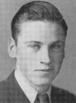 Wilbur Wayne Wood