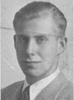 Albin Crosby Doe