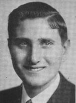 Sidney Sid Harrington