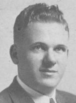 Edward S Hubley