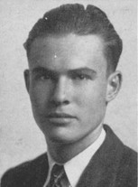 Kenneth S Patterson