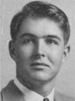 Donald Frazer Royce