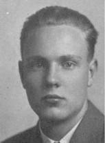 Richard C Dick Schattinger