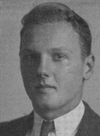 Frederick E Fred Eggeman