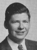 Donald Ross Herpolsheimer