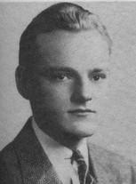 C Fred Bud Myers