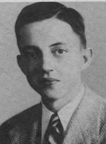 Philip D Neiswender