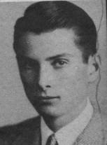 Bob O'Brien