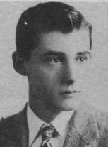 Warren E Stilson