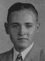 Robert Charles Gunzel