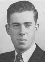 Frank Harvie Clough Jr