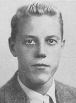 William Howard Cooper