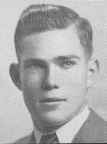 Alan H Dale Jr