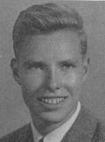 Edwin Curzon Fager Jr