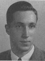 Donald H Geyer