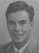 William M Bill Hanson