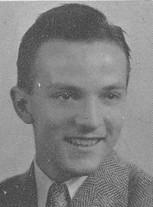 John Sherman Hewitson