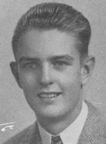 William H Irion