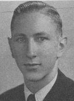 Warren Randall Kiernan