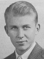 Harold George Koos