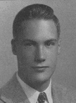 James Howard Leeds