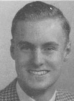 Fred L Ridgway