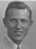 Frank Robert Yeakel