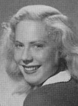 Louise Remy (Bruington)