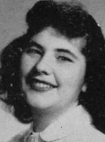 Charlotte M Colabucci (Burzynski)
