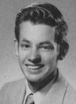 Donald E Hammett