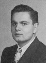 Robert J Bob Long