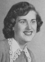 Nancy Schwieger (Hunkapiller)